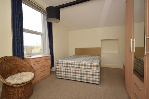 1 bedroom flat to rent - Room Only, Keynsham, BS31
