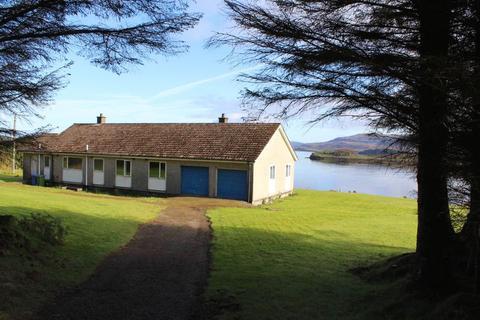 4 bedroom property for sale - Dunvegan, Isle Of Skye