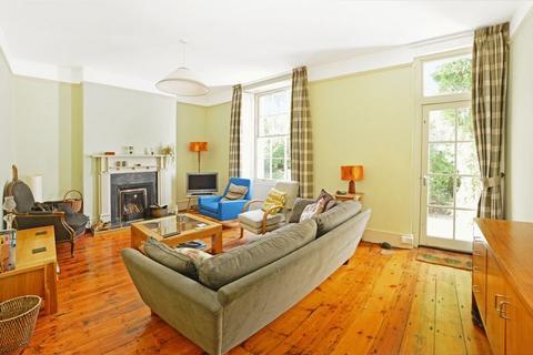 4 bedroom semi-detached house for sale - South Walks Road, Dorchester, DT1