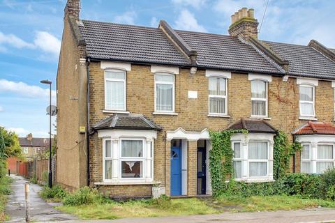 1 bedroom flat for sale - Nags Head Road, Enfield, EN3