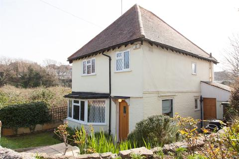 3 bedroom cottage for sale - Chichester Road, Seaford
