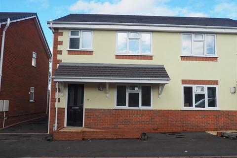 3 bedroom semi-detached house for sale - New John Street, Halesowen