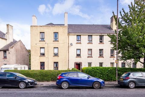 2 bedroom flat for sale - Craigentinny Road, Craigentinny, Edinburgh, EH7