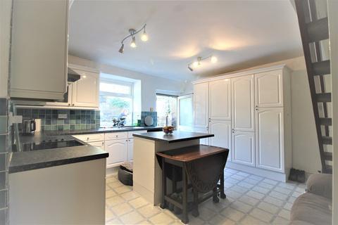 2 bedroom terraced house to rent - Rawtenstall Road End, Haslingden, ROSSENDALE, BB4