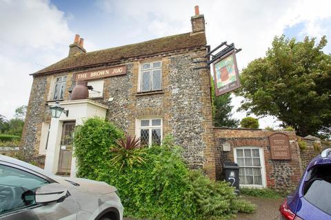 2 bedroom detached house - Ramsgate Road, Broadstairs