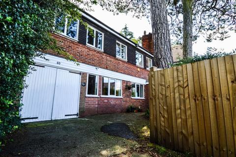5 bedroom detached house to rent - Lickey Rock, Marlbrook, Bromsgrove