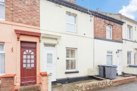2 bedroom terraced house for sale - Clarendon Place, Dover