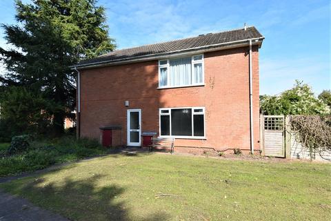 3 bedroom ground floor maisonette for sale - Westholme Croft, Bournville, Birmingham, B30