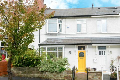 3 bedroom terraced house for sale - Upper St Marys Road, Bearwood , B67