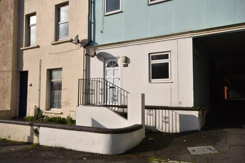 Studio for sale - Tram Road, Folkestone, Kent, CT20