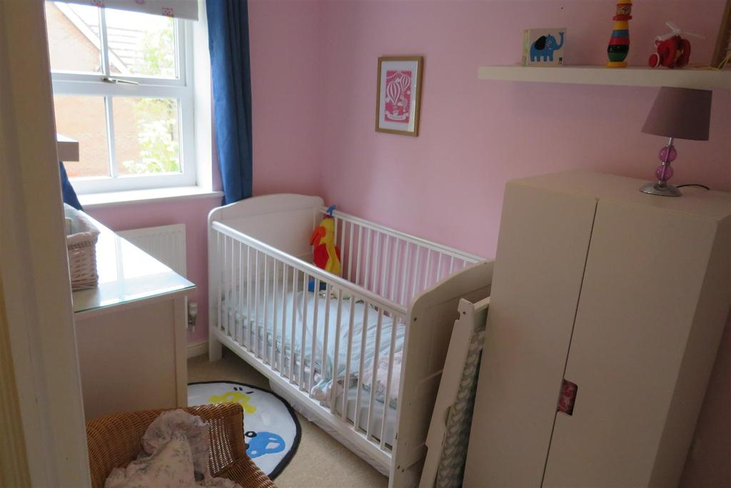 Bedroom Three   Nursery.JPG