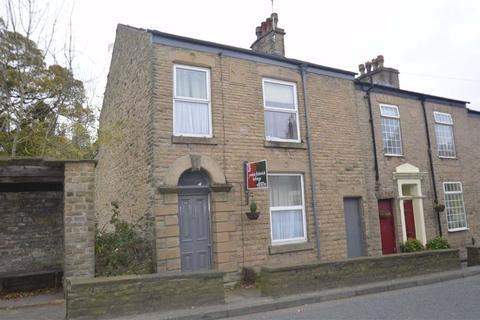 3 bedroom terraced house for sale - Rainow Road, Macclesfield