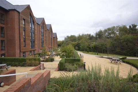 2 bedroom retirement property for sale - Chamberlain Manor, Ashford, Kent