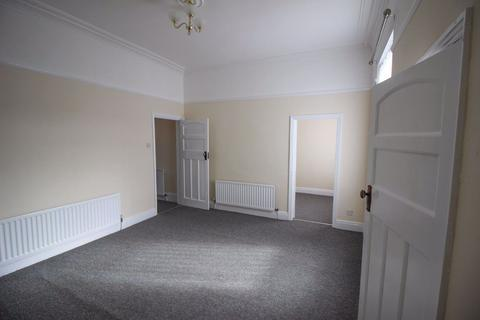 3 bedroom cottage to rent - Gilsland Street