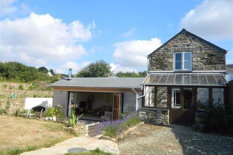 2 bedroom detached house to rent - Roseudgeon, Penzance, TR20