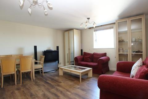 3 bedroom apartment to rent - Palgrave Gardens, London, NW1