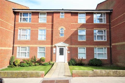 1 bedroom flat for sale - Granville Court, The Causeway, Seaford