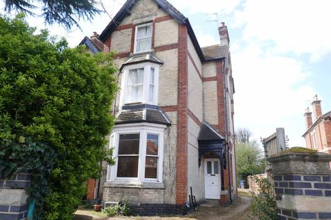 2 bedroom apartment to rent - London Road, Kettering, Northants