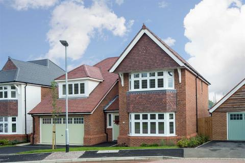 5 bedroom detached house to rent - Chaul End Village, Caddington, Luton