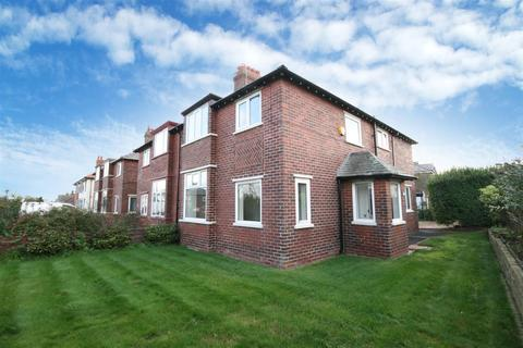 3 bedroom semi-detached house for sale - St. Davids Road North, Lytham St Annes
