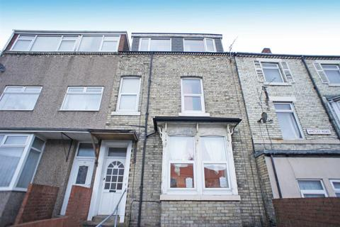 1 bedroom flat to rent - Whitley Road, Whitley Bay