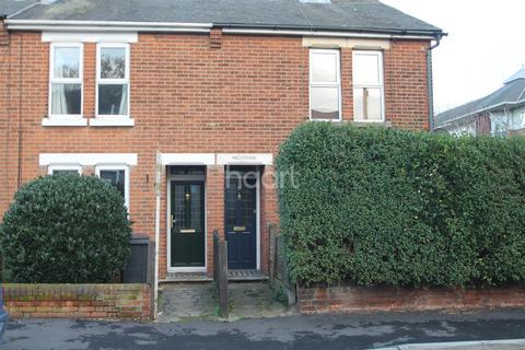 1 bedroom maisonette to rent - Bishop Road, Chelmsford