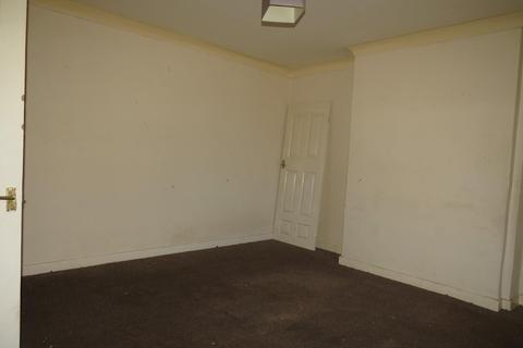 3 bedroom terraced house for sale - Milburn Road, Ashington
