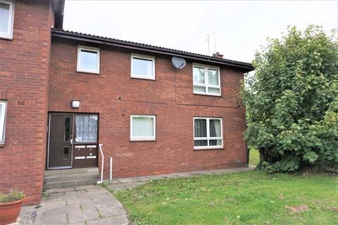 2 bedroom flat to rent - Queens Court, Gateshead, Tyne & Wear