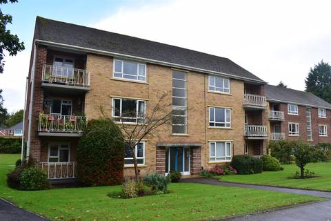 2 bedroom apartment to rent - Charlecott Close, Birmingham