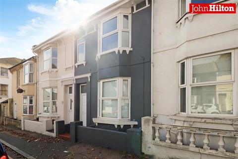 6 bedroom house for sale - Beaconsfield Road, Brighton