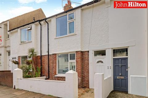 6 bedroom house for sale - Bennett Road, Brighton