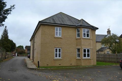 2 bedroom apartment to rent - London Road, Biggleswade, SG18