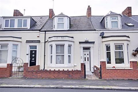 2 bedroom terraced house for sale - Caroline Street, Jarrow, Tyne And Wear