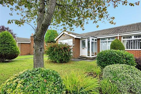 2 bedroom semi-detached bungalow for sale - Lincoln Way, Jarrow, Tyne And Wear