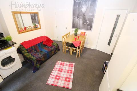 1 bedroom house share to rent - Daniel Hill, S6