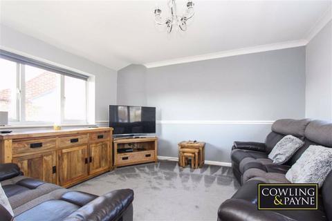 1 bedroom maisonette for sale - Rettendon View, Wickford, Essex