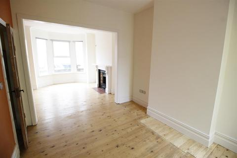 3 bedroom property to rent - Penllyn Road, Cardiff