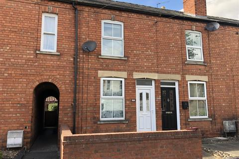 2 bedroom terraced house for sale - Charles Street, Newark