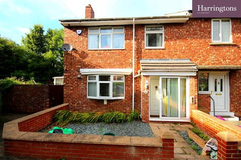 1 bedroom house share to rent - Wakenshaw Road, Durham