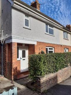 3 bedroom house to rent - Tonbridge, TN9, Meadow Rd - P3272