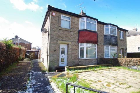 3 bedroom semi-detached house to rent - Pullan Avenue, Bradford, BD2