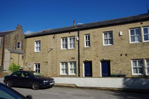 2 bedroom terraced house to rent - Stonehall Road, Eccleshill. BD2