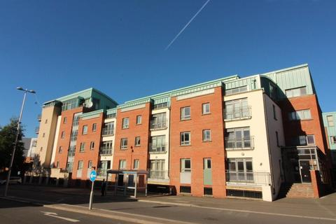 2 bedroom apartment for sale - Beauchamp House, City Centre, Coventry