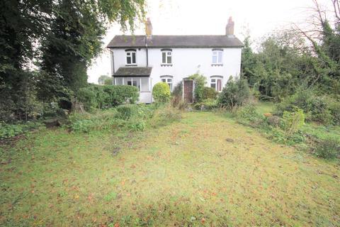2 bedroom cottage for sale - Draycott Road, Tean,