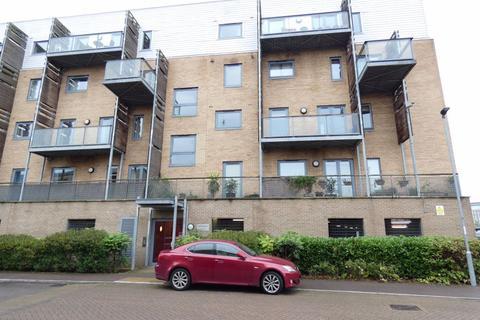 2 bedroom flat to rent - Rustat Avenue, Cambridge