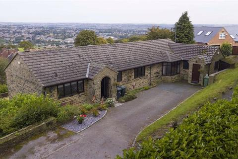 5 bedroom detached house for sale - Jackroyd Lane, Mirfield, West Yorkshire