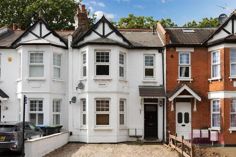 2 bedroom flat for sale - Hoppers Road, Winchmore Hill, London