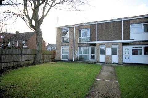 1 bedroom apartment to rent - Trinity Road