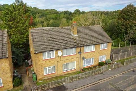 1 bedroom flat for sale - Egerton Road, Maidstone