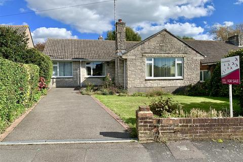 4 bedroom bungalow for sale - Level Plot Off Coombe Valley Road, Preston